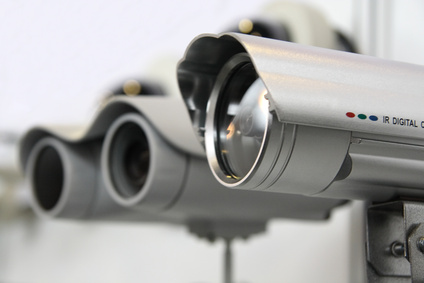 in any case there are a lot of different occasions both residential and commercial which might benefit from the usage of a security camera in wichita ks - Residential Security Cameras